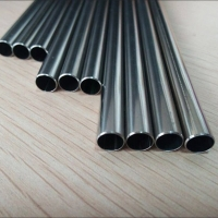 Buy cheap 3 Inch 76mm Dairy Welded Stainless Steel Tube Sanitary Piping For Food Processing from wholesalers
