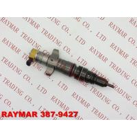 China CAT C7 engine fuel injector 387-9427, 3879427 wholesale