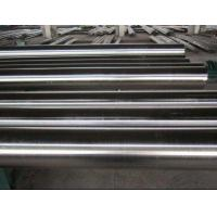 China Stainless Steel Round Rod wholesale