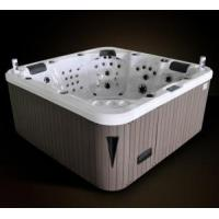 China 5 Person Outdoor Jacuzzi Bathtub (A521) wholesale