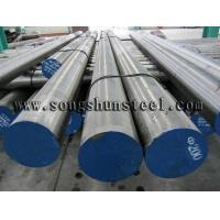 China Cold work 1.2379 d2 special steel bar wholesale