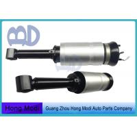 China Land Rover Air Suspension Air Ride Suspension For Rang Rover Discovery 3 wholesale