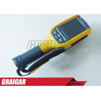 China Professional Fluke Ti100 General Use Infrared Thermal Imager 80 x 60 Resolution 9 Hz on sale