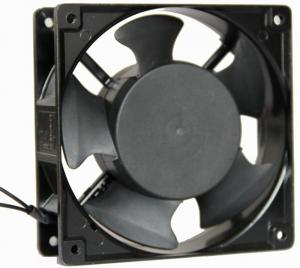 China TOPFAN CHINA 220V AC Cooler Fan 12038 For Welding Machine wholesale