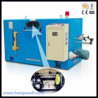 China extrusion machine-PE/PVC extruding-cable extrusion machine wholesale