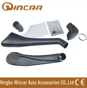 China 4JJ1 - Hi - Power Off Road Snorkel RODEO / CAMPO RA / ISUZU D - MAX wholesale