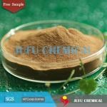 China Good quality lower price sodium lignosulphonate wholesale