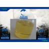 965-93-5 OralNandrolone Steroid Metribolone Methyltrienolone White Powder