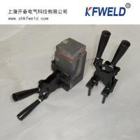 China Exothermic Welding Mould, Graphite Mold,Thermal Welding Mold and Clamp wholesale