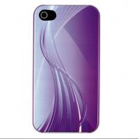 China Shield Customized Mobile Phone Protective Cases For Apple iphone 4s wholesale