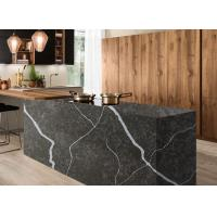 Stone Countertops Near Me : quartz countertops,types of kitchen countertops,kitchen countertops ...