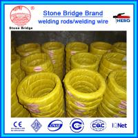 China Overlaying Submerged Arc Welding Wire on sale