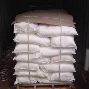 China Oxalic Acid C1 C2 C3 C4 99.6% wholesale