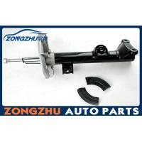 China Auto Spare Parts Hydraulic Shock Absorber Front L & R OE #A203 320 1330 wholesale