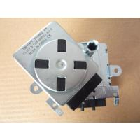 China 6V-240V 50 / 60Hz CW / CCW Rotation Single-phase Oven Motor / Grill Motor wholesale