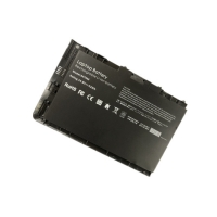 China 14.8V 3600mAh Rechargeable Lithium Battery Pack wholesale