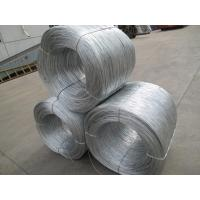 China China supplier, High quality Electrol galvanized iron wire, galvanized wire, binding wire on sale