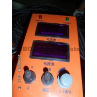 China 3000A Rectifier for gravure cylinder machine wholesale