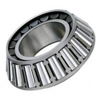China Reliable Double Row Taper Roller Bearing Telescope Internal Gears Bearings wholesale