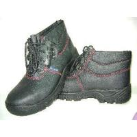 China Safety Shoes (ABP1-1929) wholesale