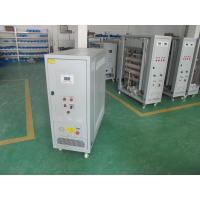 China Automatic Mold Temperature Control Unit , Mould Temperature Controller wholesale