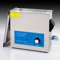 Buy cheap Benchtop Ultrasonic Cleaning Machine from wholesalers