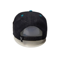 China New Arrival 6 Panel Baseball Cap Promotion Multicolor Sports Cap For Outdoor Activities wholesale