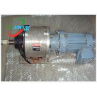 China Second Hand AVF Main Motor N609CB12A99 Part Number High Performance wholesale