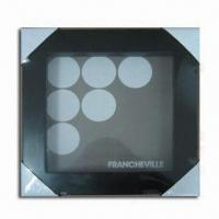 Buy cheap Shadow Box Frame, Available in Various Sizes and Colors, with FSC Mark from wholesalers
