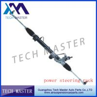 China Auot Parts Power Steering Rack And Pinion For ISUZUS OEM : 8 - 97234439 - 3 wholesale