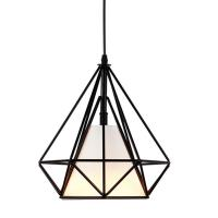 China E27 incandescent lighting lobby pendant lamp (DL2230S) wholesale