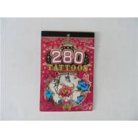 China hot sale!!fashion design colour tattoo/ various design/heart tattoo wholesale