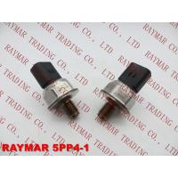 China SENSATA Fuel rail pressure sensor 5PP4-1 wholesale
