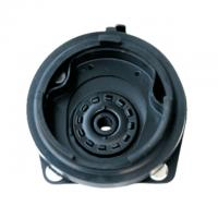 China Shock Absorber Rubber Strut Mount Support Bearing Triscan Mounting For Mazda 323 wholesale
