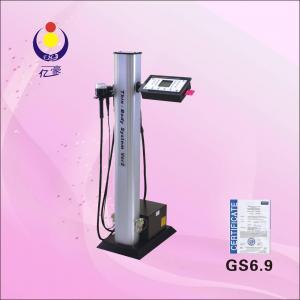 GS6.9 Optical fiber negative pressure fat -eliminating instrument