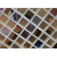 China Color Epoxy Bathroom Tile Grout For Ceramic Tile Adhesive wholesale