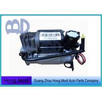 China 2006 Range Rover Air Suspension Compressor Pump LR0060201 LR02511 wholesale