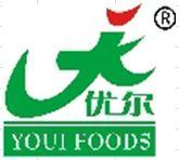 China Suzhou Youi Foods Co., LTD logo