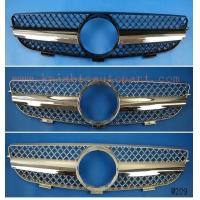 China Benz Front Grille wholesale