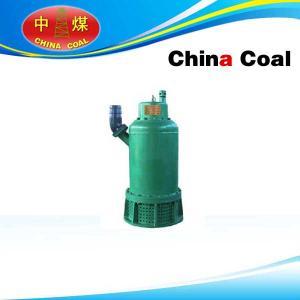 China BQW sewage submersible pump wholesale