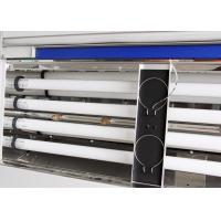 China Weather Resistance UV Aging Test Chamber With Humidification Water Supply on sale