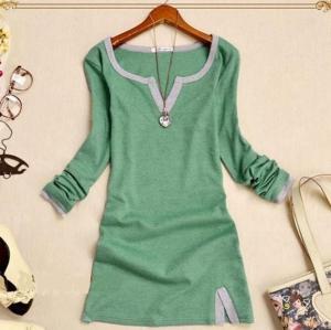 China long sleeve tee shirts,long tee shirts,long sleeved tees,tee shirt long wholesale