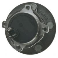 China 512411 30736885 31201642 31262571 VKBA6565 VKBA6631 Volvo Car Hub Assembly wholesale