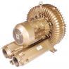 Buy cheap 25HP Side Channel Air Blower / Goorui Vacuum Pump For Vacuum Conveying from wholesalers