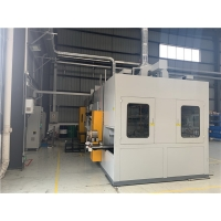 Buy cheap New energy stator paint dropping machine from wholesalers