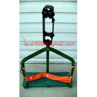 China Steel Pole climbers&Cement Pole climber wholesale