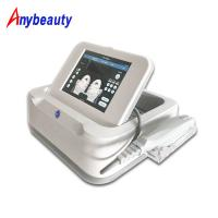 China High Performance Hifu Medical Equipment For Eyeside Face And Body wholesale