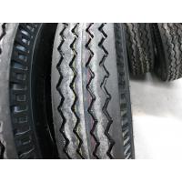 China Cheap bias truck tyres tires wheels suppliers wholesale