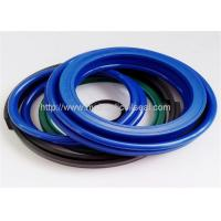 China 991-0147P JCB Hydraulic Cylinder Seal Kits, 90 - 95 Shore A Oil Seal Kit on sale
