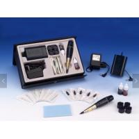 China Giant Sun Permanent Makeup Kit Machine Model: G-8650 wholesale